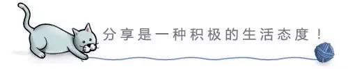 范冰冰李晨辟谣转移67.8亿资产!注销国籍传闻!范冰冰一家童年合照被曝光,打破范丞丞私生子谣言!