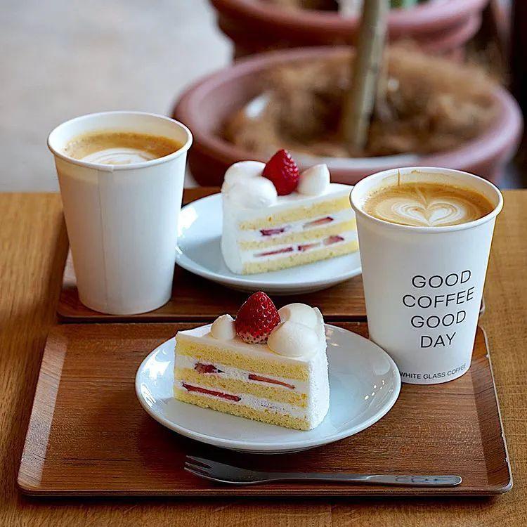 草莓季不只卖奶油蛋糕,超40款日本头牌店有绝招!