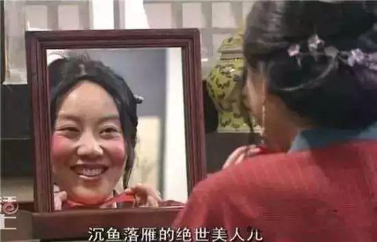 【浑水扒娱】身陷艳照门的著名小花性向成谜?
