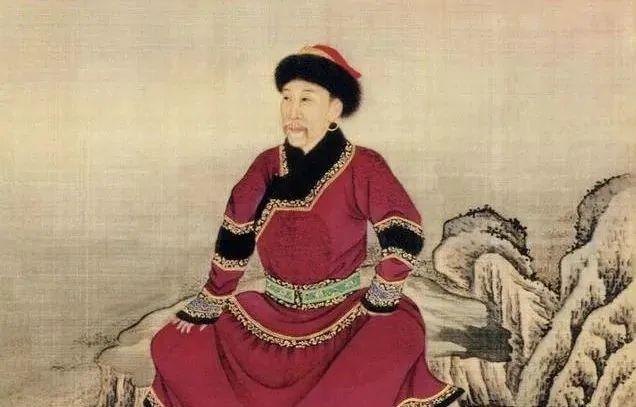 中国最逗比的皇帝,活在清朝