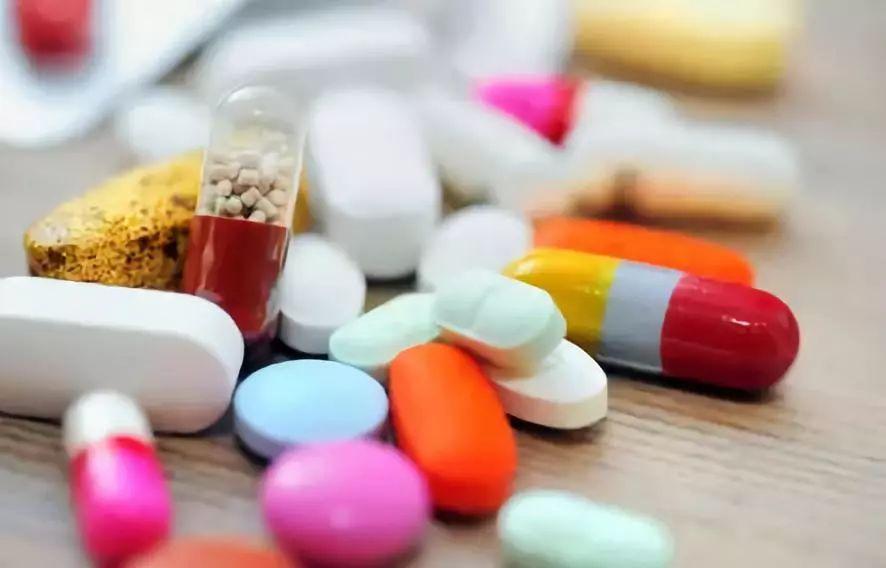 BMJ:6岁以下儿童不建议吃感冒药 欧美已禁止