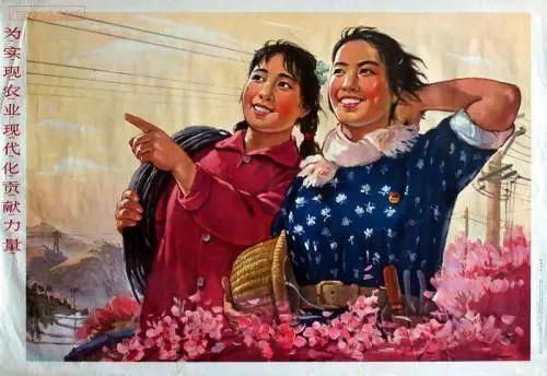 上海女生为什么越来越不想结婚