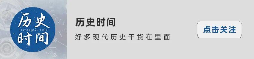 中国最后一个大帝:曾经雄才大略,最终却失去整个