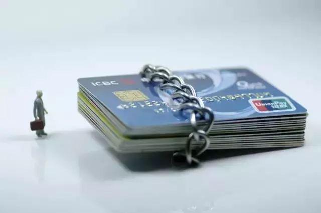 【福利】不花钱享受视频VIP,你需要这些信用卡!