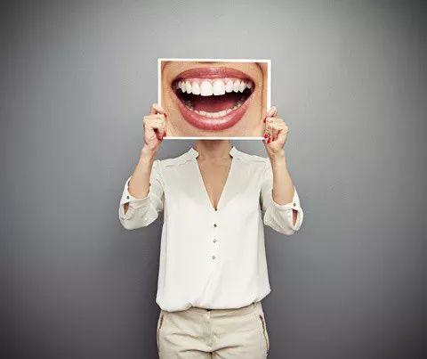 病从口入,如果病就在口中呢?