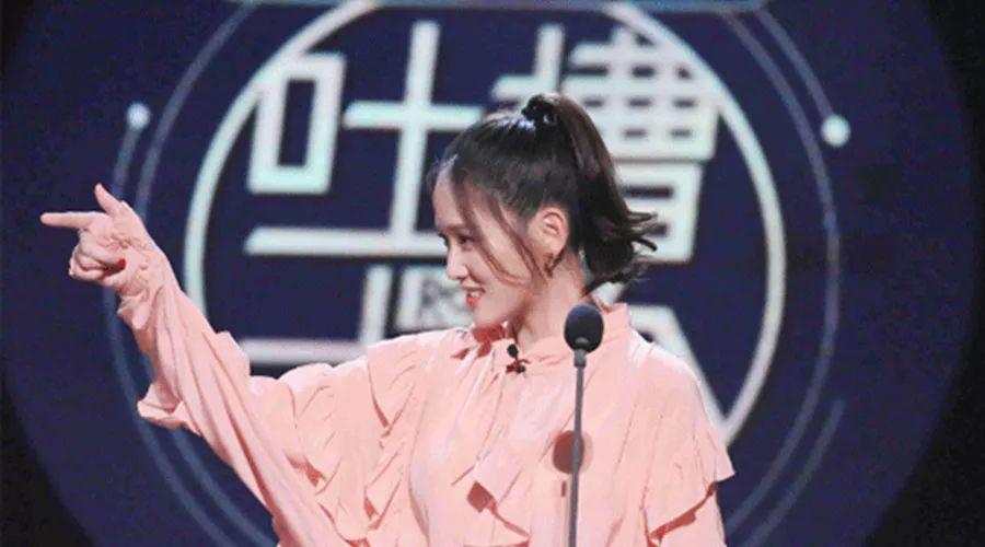 39岁陈乔恩公开怼人,女性凭什么不能单身?