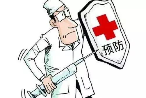 疾控中心:流感病毒目前未发生变异