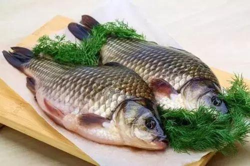 【科普】肾病患者该如何吃鱼?医生说:选对很关键!