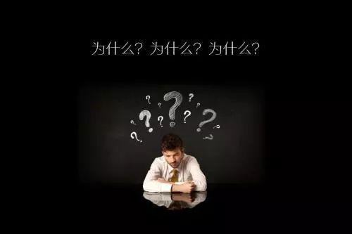 """【科普】三个因为""""无知""""引发的尿毒症悲剧,希望不在你身上重演!"""