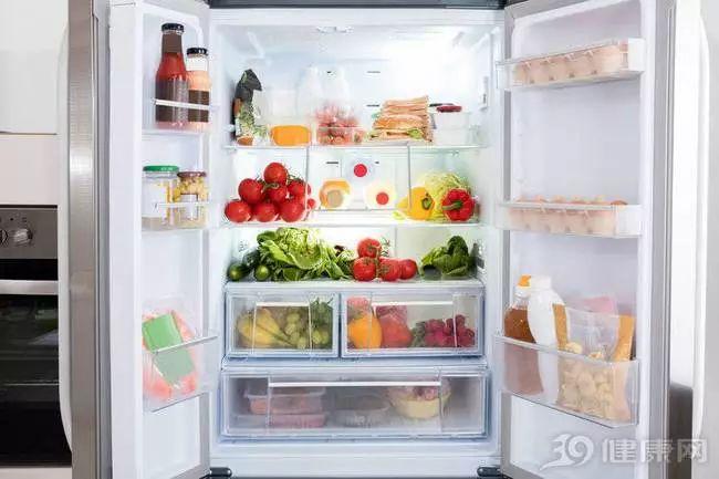 腌菜增加致癌风险!这四种情形发生 就别再吃腌菜