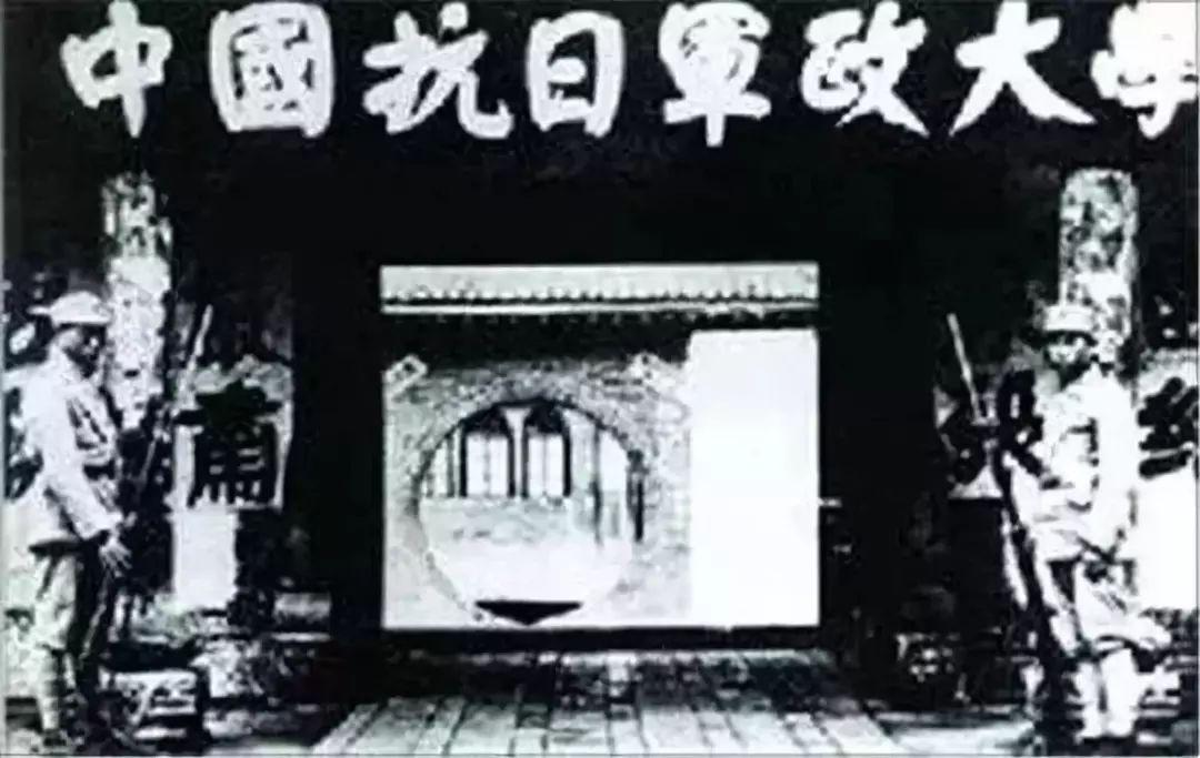 李晨惊人身世曝光,红三代根正苗红!北京城内坐拥超大四合院!骑车到天安门只需半刻钟!
