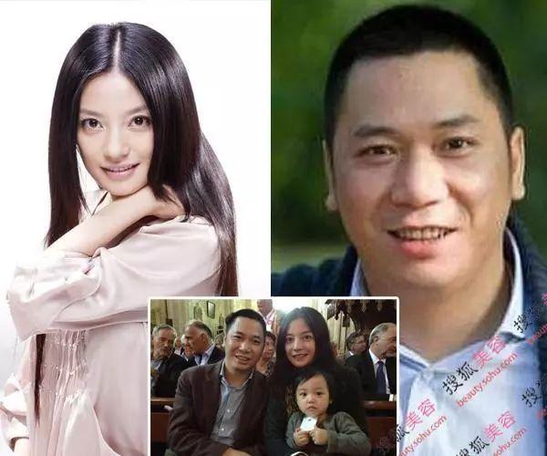 被央视公开点名,借新加坡永久居住权开脱罪责,赵薇夫妇要凉了?