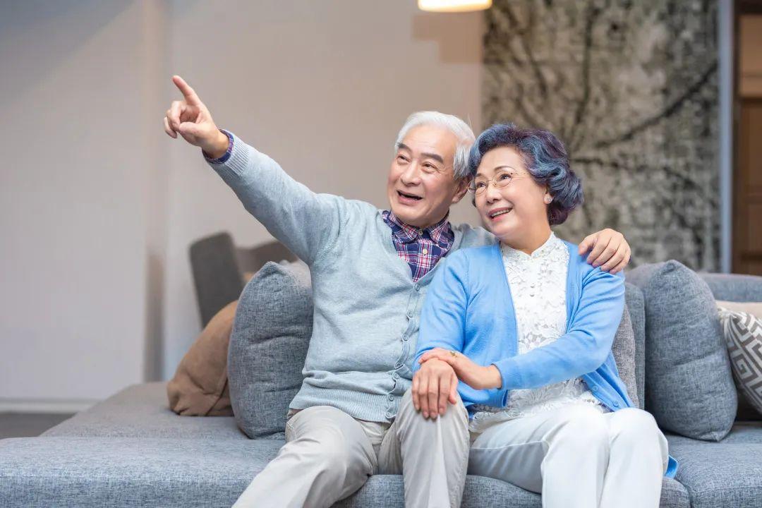 老年痴呆症的征兆有哪些?家有老人该如何预防