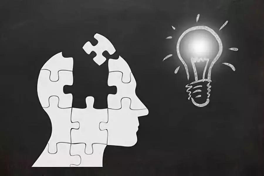 科学家将阿尔茨海默病分为六种疾病亚型