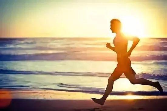 运动诱发激素或能预防阿尔茨海默病
