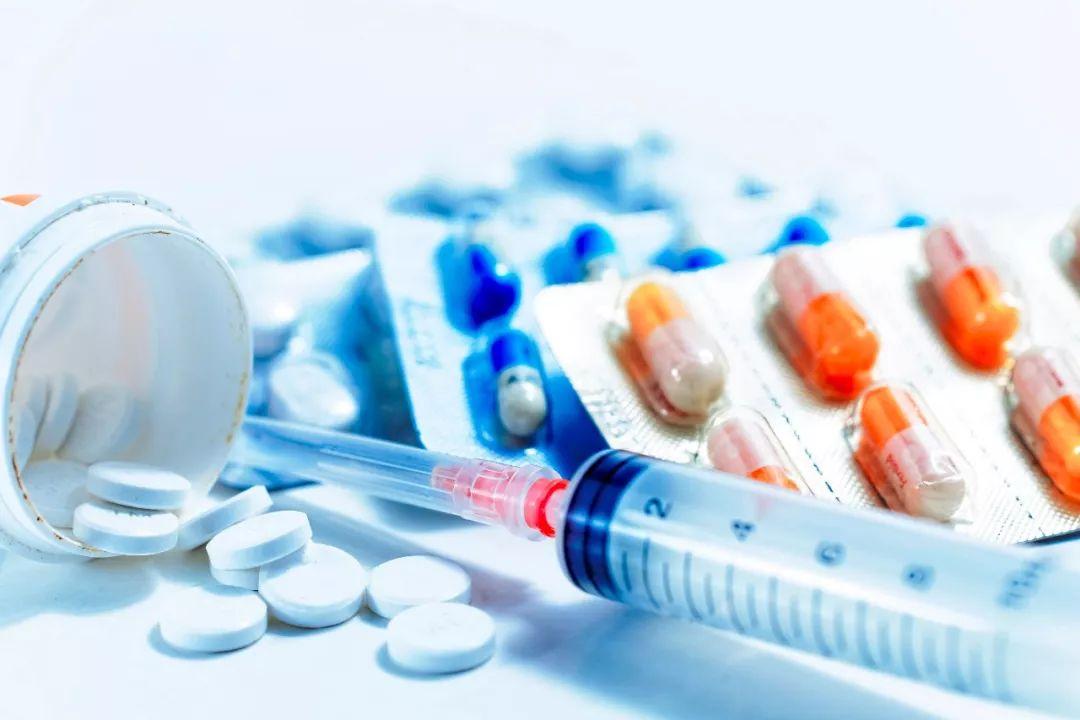 门急诊抗菌药处方率达标 ,但约一半缺乏足够用药指