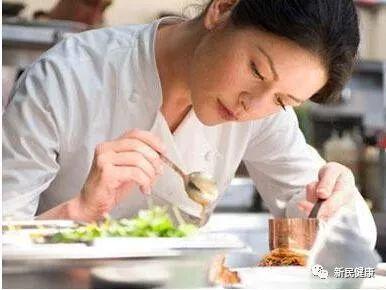 七种健康饮食有助于降血脂!还不收藏!【新民健康】