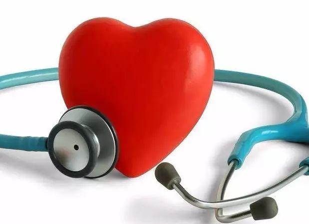 胆固醇升高对身体有什么影响?
