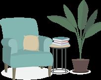 186㎡混搭风格装修,打造了舒缓优雅的休息空间!