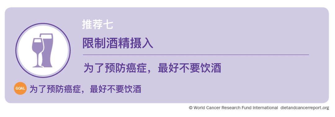 20年前癌症很少,为何现在这么多?原因让人深思!