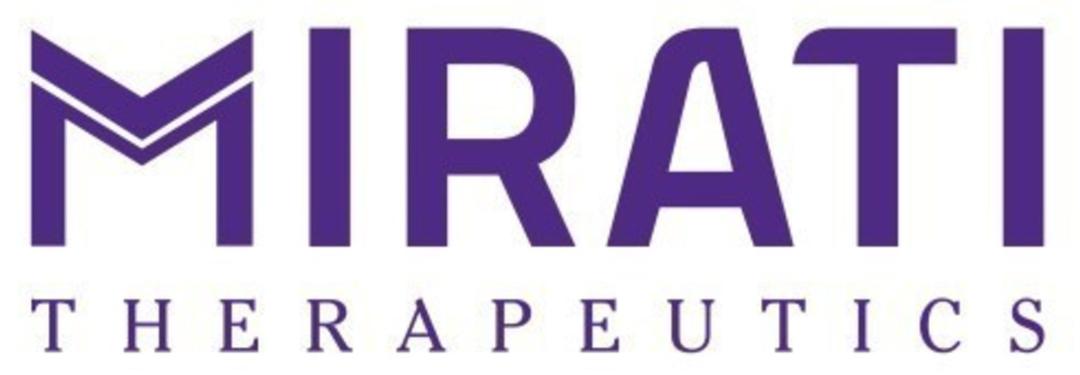 KRAS抑制剂最新数据:非小细胞肺癌患者疾病控制率达
