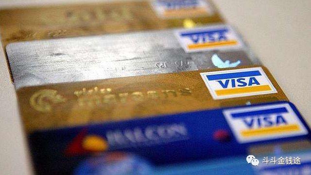 GlobalCash虚拟信用卡是什么?怎么申请?