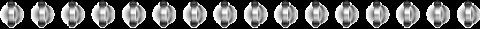 """【防骗】网友咨询""""葡萄浏览器""""模式,专家点评:刷刷新闻就能赚钱?小心""""收徒""""模式变传销!"""