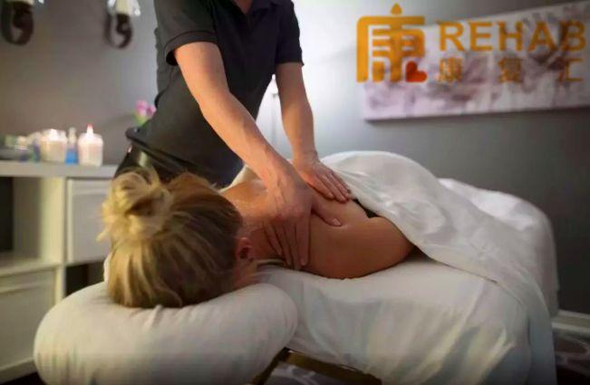 肩周炎病因剖析及早、中、后期各阶段康复治疗方案