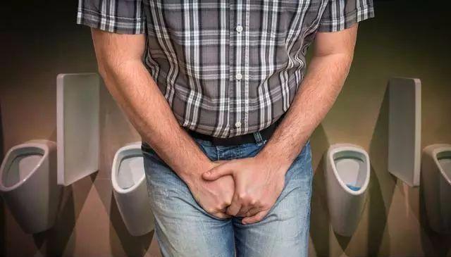 夜尿多的人,很有可能是患上了这4种病,别再视若无睹了